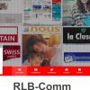 Raphaelle Bartet/RLB-Comm