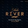 Studio River