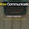 Yellow Communication