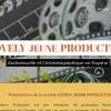 Lovely Jeune Production