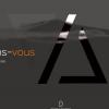 Alphalives