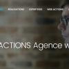 Webactions