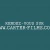 Carter Films