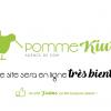 Pomme Kiwi