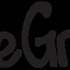 SiteGround - Hébergement WordPress