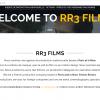 RR3 FILMS