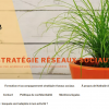 Nathalie Agbagla Consulting