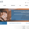 GLOBALIS media systems
