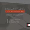 Agence Prisme
