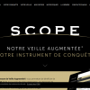 Scope® Veille Augmentée®