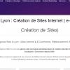 Agence-Web.Pro