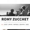 Romy Zucchet