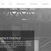 Web Design Marchand