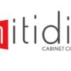 NITIDIS