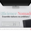 Efficience Nomade