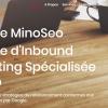 MINOSEO