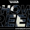 Opale Production Paris