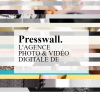 Presswall