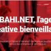ELBAHI.NET