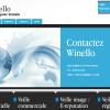 Winello