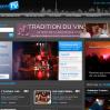 Paris Zoom TV