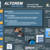 Altorem Group