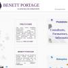 Benett Portage