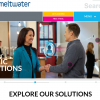 Meltwater Group