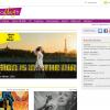 Loisiramag.fr