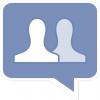 Groupe Facebook : R
