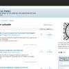 Groupe Viadeo : Communication culturelle
