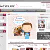Info-presse