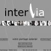 Intervia