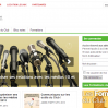 Club de la Presse de Haute-Normandie