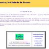 Club de la presse Lozérien
