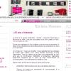 Club de la presse du Languedoc Roussillon