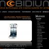 Mobidium