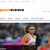 Nippon News