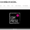 Com' Presse